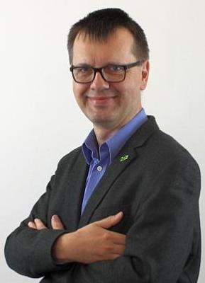 Bruno Pesch