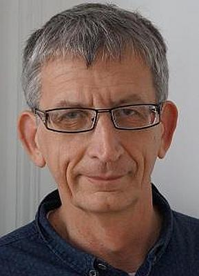 Hans-Jürgen Pahlke